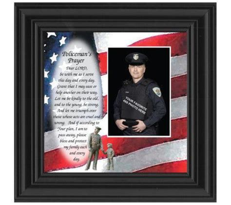 Gifts For A Officer by Officer Gifts Ebay