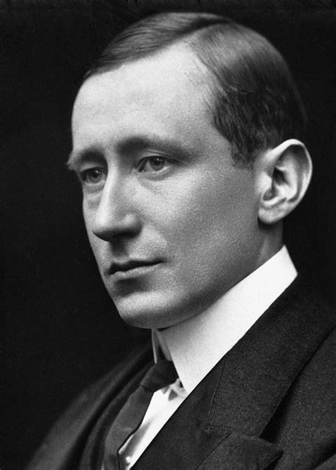 marconi biography in english file marconi 1909 jpg wikimedia commons