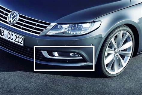 Volkswagen Cc Headlights by Aftermarket Headlights Vw Cc Aftermarket Headlights