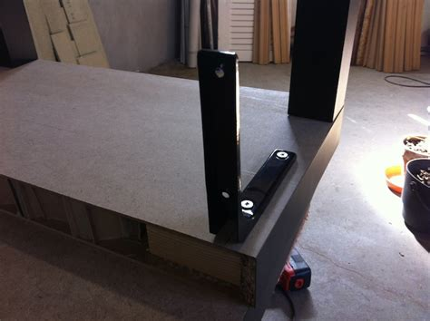 do it yourself standing desk standing desk do it yourself diy 183 william durand
