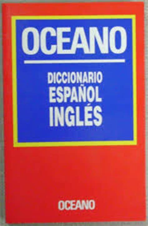 traduccion de layout en espanol ingl 233 s instrumental pnfcc uso del diccionario bilingue