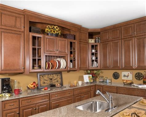 wholesale kitchen cabinets long island wolf home products discount prices kitchen liquidators inc copiague long island ny