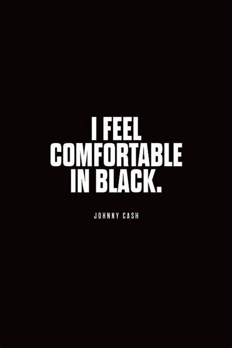 black color quotes 46 best quotes about the color black images on pinterest