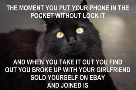 Pocket Dial Meme - tipps wenn der hintern telefoniert butt dials vermeiden