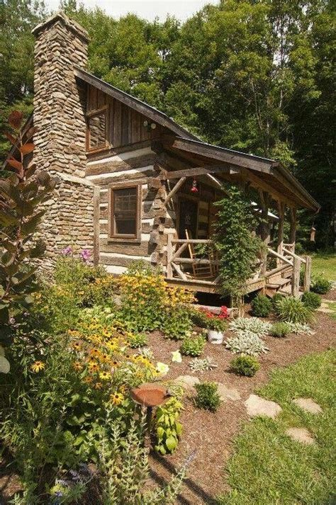 Log Cabin Winery by 26 Best Stairs Images On Stairs Wine