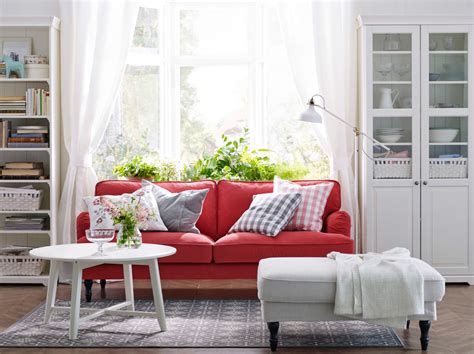 ikea livingroom choice living room seating gallery living room ikea