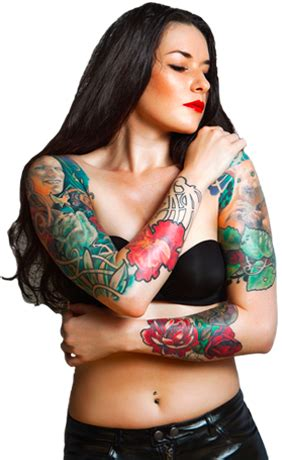 tattoo removal east london about tattoo removal
