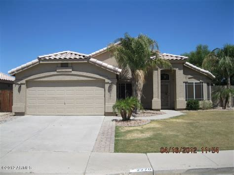 gilbert arizona reo homes foreclosures in gilbert