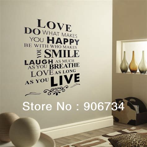 home decorators customer service customer service with a smile quotes