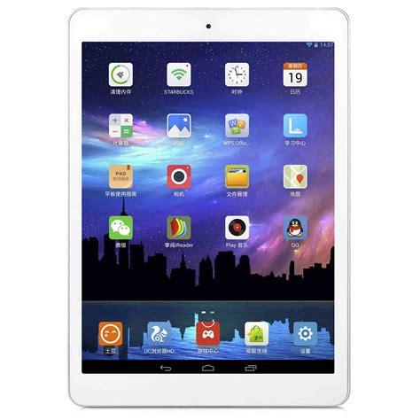 Tablet Android Octa used onda v989 octa a80t 9 7 inch retina screen ram