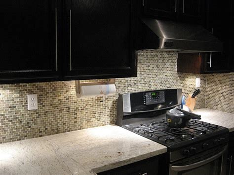 river white granite with dark cabinets add luxury to your kitchen with river white granite