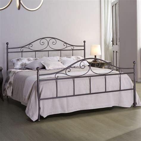 camas hierro giusy cama matrimonial de hierro disponible en varios