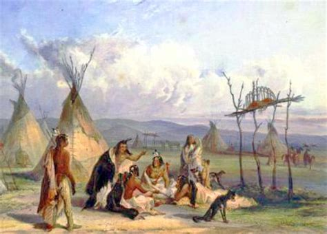american tribes the history and culture of the books indian tribes
