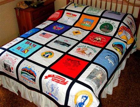 t shirt quilt sewing