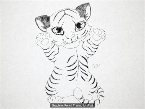 how to draw a doodle tiger images for gt easy tiger drawings animals
