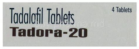 tadora tadalafil 20 mg tablet german remedies tadora tadalafil buy tadora tadalafil