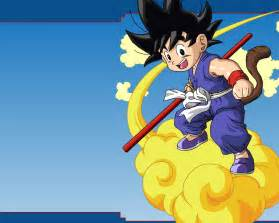 dragon ball dragon ball photo 18797721 fanpop