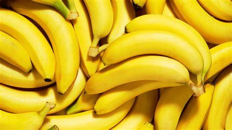 banana flasher wallpaper photo collection banana hd wallpapers