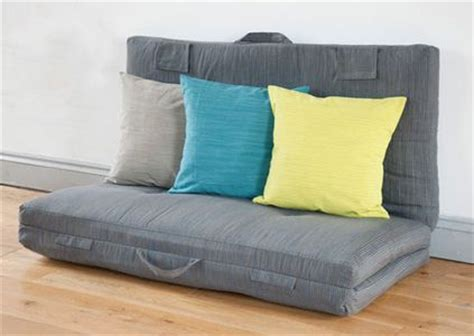 sofa easy to move pinterest the world s catalog of ideas