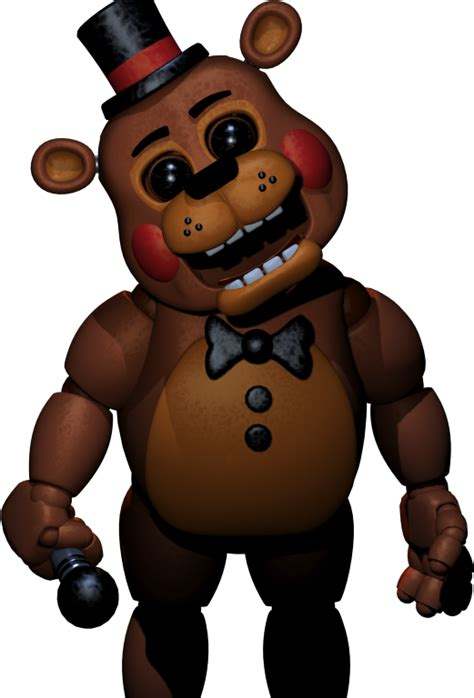 5 nights at freddy s toys freddy five nights at freddy s wiki
