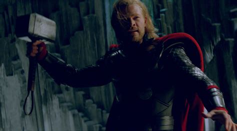 marvel film wiki thor thor review mighty addition to marvel cinematic universe