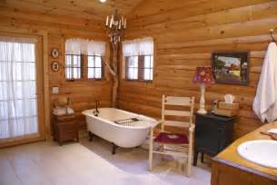 Home Interior Wall Pictures Log Home Thoughts Round Log Walls Or Flat Quot D Quot Log Walls