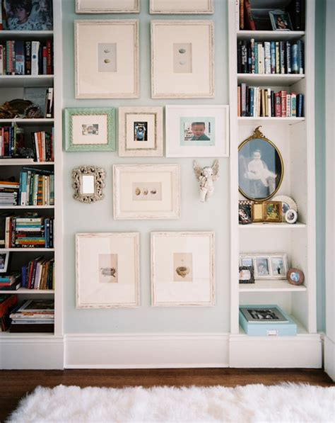 bookshelf photos 6 of 7 lonny
