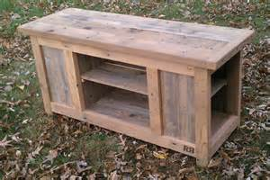 Floor And Decor Houston barnwood tv stand traditional side tables and end