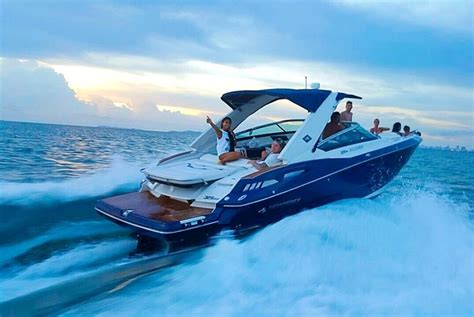speed boat pattaya yacht and boat charter in thailand catamaran charter