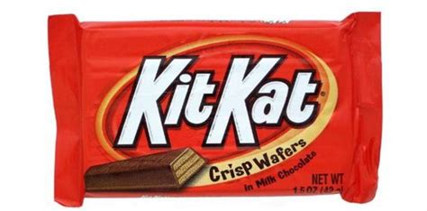 top ten candy bars world s top 10 best selling candy bars brands 2017