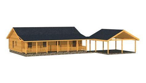 log home design tool 33 best images about log cabin fever on pinterest log