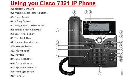 wiring diagram for cisco ip phone headset headset for voip