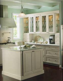 Martha Stewart Kitchen Cabinets Price List by House Blend Martha Stewart Living Cabinetry Countertops