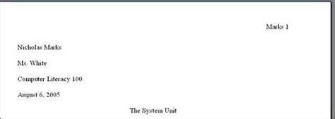 research paper heading essaytown
