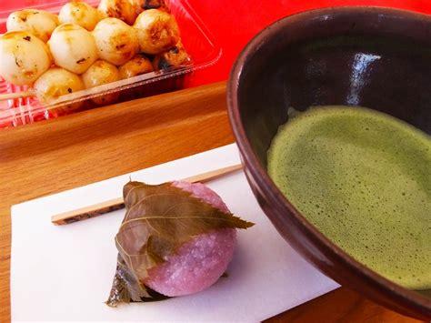id馥s cuisine ide cuisine baingan bharta smoky eggplant curry dip india