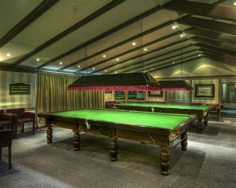 best snooker 20 best best snooker rooms and tables images on