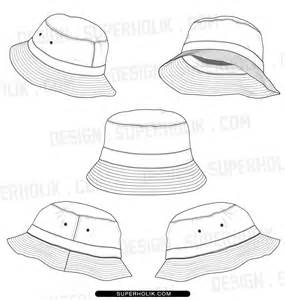 6 Panel Hat Template by 301 Moved Permanently