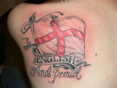 english flag tattoos designs tattoos pictures pictures