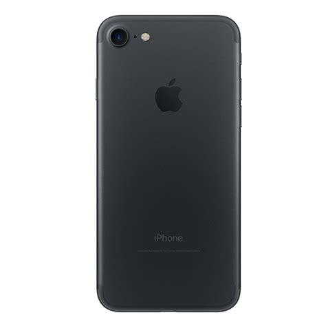 g iphone 7 apple iphone 7 32gb black калининград купить apple iphone 7 32gb black в калининграде g8