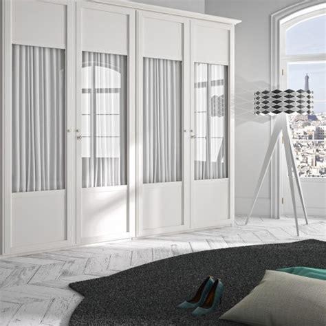 armarios rusticos armarios r 250 sticos y de pino mobles all 233 s