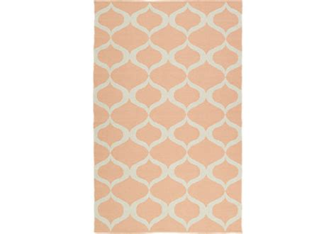 indoor outdoor rugs 8 x 10 desma 8 x 10 indoor outdoor rug rugs
