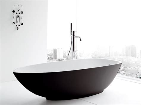 Bedroom Furniture Chairs contemporary soaking bathtubs from rexa design