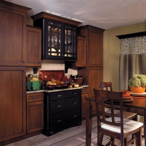 starmark cabinets cabinetek starmark cabinetry cabinets on time