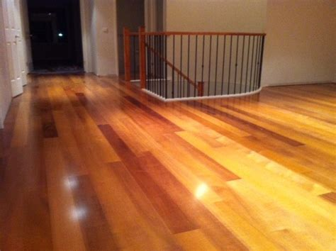timber floating floors in melbourne vic flooring truelocal