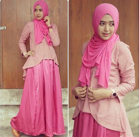 tutorial hijab segi empat natasha farani terbaru tutorial hijab segi empat ala natasha farani til feminin