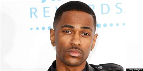 what is big sean s hairstyle big sean affirms that a collab with eminem is coming