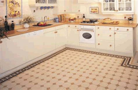 kitchen tile floor kitchen floor tiles design home design by