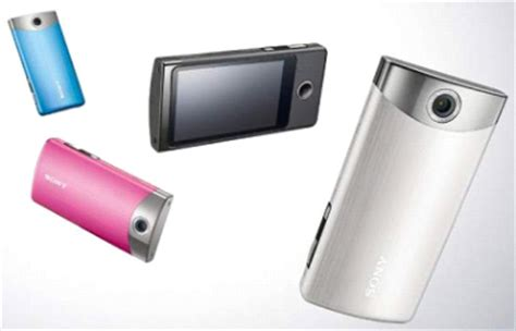 top 10 most useful high tech gadgets on amazon global flare coolest latest gadgets 10 useful gadgets for connected