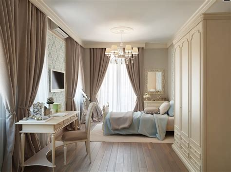 home decor bedroom decosee