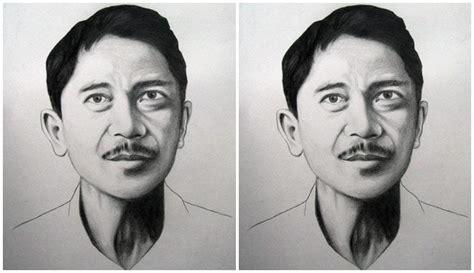 Hidupku Bersama Erisan Sang Pejuang Kemerdaan rekam jejak kusni kasdut sang penjahat paling legendaris yang pernah bikin indonesia geger
